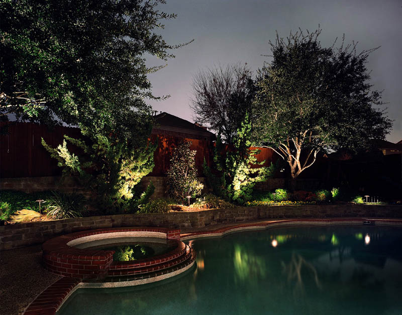 Kichler_Landscape_Backyard_Sanctuary