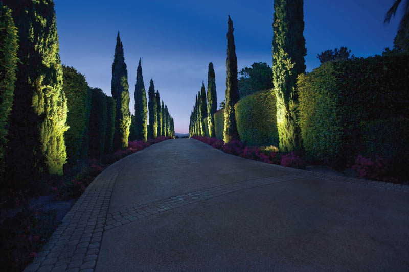 Kichler_Landscape_Lighted_Walkway