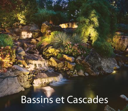 bassin-cascades