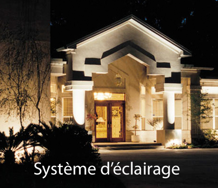 systeme-eclairage